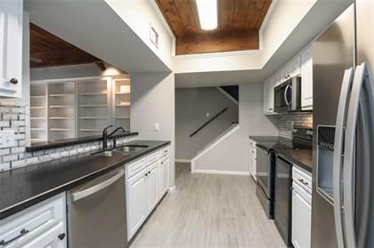 Condominium for sale in 5370 Brownway Street D33, Houston, TX, 77056