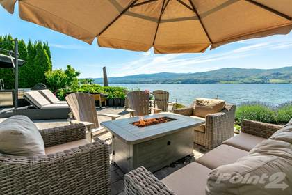 Residential Property for sale in 3681 Green Bay Landing, West Kelowna, British Columbia, V4T 2B7