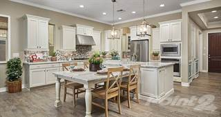 Single Family for sale in 4356 S. Redcliffe Drive, Gilbert, AZ, 85297