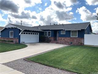 Photo of 6142 Chickasaw Drive, Westminster, CA