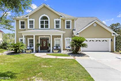 Residential Property for sale in 1206 Iola Rd, Ocean Springs, MS, 39564