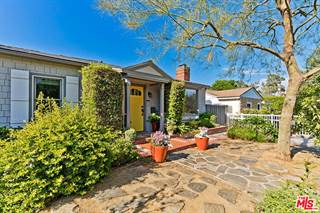 Single Family for sale in 11559 ADDISON Street, Valley Village, CA, 91601