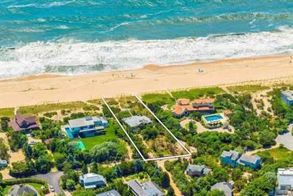 Residential Property for sale in 323 Marine Blvd, Amagansett, NY, 11930