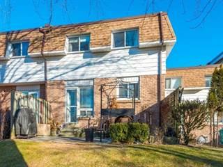 Condo for sale in 730 Cedar St 5, Oshawa, Ontario, L1H4M6