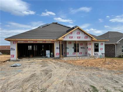Residential Property for sale in 7915 Coltridge  WY, Barling, AR, 72923