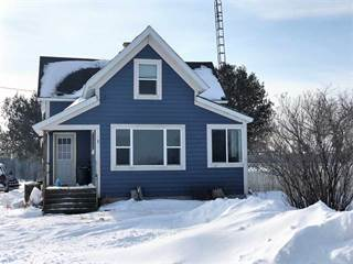 Single Family for sale in W5169 34 Mile, Nadeau, MI, 49863