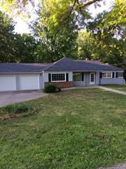 Single Family for sale in 2  Belgrade, Country Club, MO, 64505