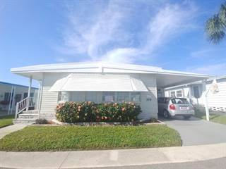Other Real Estate for sale in 1071 Donegan Rd., #359, Largo, FL, 33771