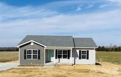Residential for sale in 628 Greer Lane, Bardstown, KY, 40004