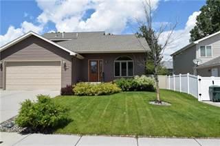 Single Family for sale in 3747 Glantz, Billings, MT, 59102