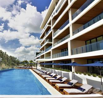 4 Bedroom Apartment For Sale In Puerto Cancun With Luxury Amenities Cancun Quintana Roo Point2