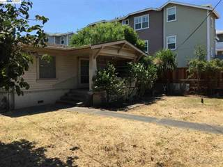 Residential Property for sale in 1430 North Lane, Hayward, CA, 94545