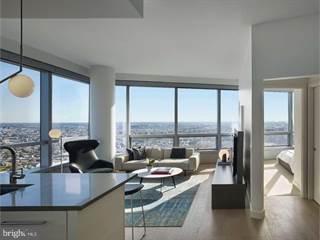 Apartment for rent in 2929 WALNUT STREET 4423, Philadelphia, PA, 19104