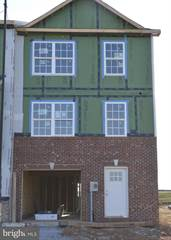 Townhouse for sale in 59 CARNES WAY, Martinsburg, WV, 25403