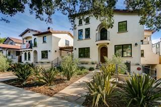 Condo for sale in 388 S Los Robles 204, Pasadena, CA, 91101