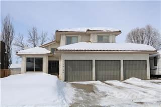 Residential Property for sale in 6110 96 Street, Grande Prairie, Alberta