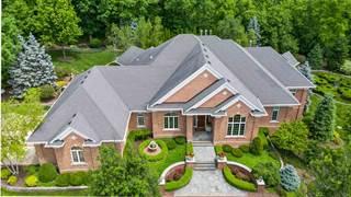 Single Family for sale in 1628 HIDDEN CREEK, Belvidere, IL, 61008