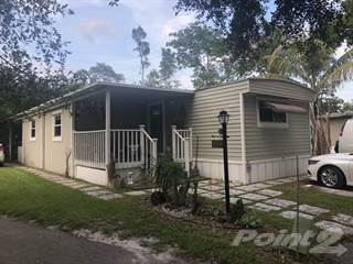 Residential Property for sale in 4791 SW 82nd Avenue, Davie, FL, 33328