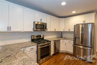 Apartment for rent in 3001 Hudson Street, Baltimore City, MD, 21224