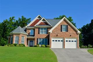 Single Family for sale in 9020 Forest Path Drive, Gainesville, GA, 30506
