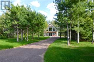 Condo for sale in 111 Riverside DR, Shediac, New Brunswick, E4P2N9