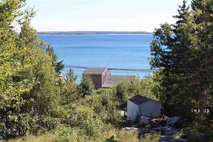 Multifamily for sale in 11 Beach View Lane, Summerville Centre, Nova Scotia, B0T 1T0