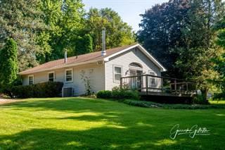 Single Family en venta en 522 HOLIDAY Drive, Lake Holiday, IL, 60552