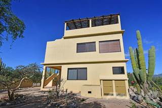Farm And Agriculture for sale in Discover Baja Sur LA VENTANA 1.5hr from Los Cabos, Puerto Penasco/Rocky Point, Sonora