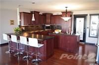Residential Property for sale in Wells Acreage, RM of Vanscoy No 345, Saskatchewan