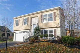 Single Family for sale in 2 JONES CT, Menands, NY, 12204