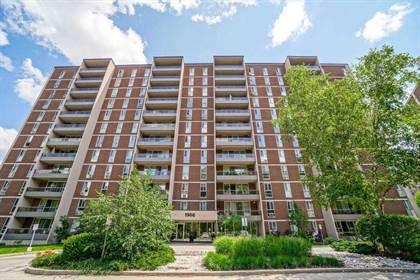 Condominium for sale in 1966 Main St W 402, Hamilton, Ontario, L8S 1J6