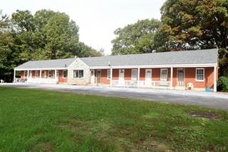 Amherst County Apartment Buildings For Sale 4 Multi Family Homes