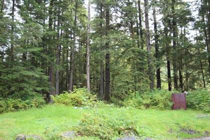 Lots And Land for sale in 4B-1 Evergreen, Wrangell, AK, 99929