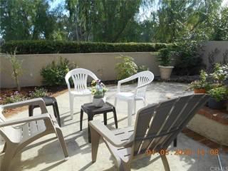 Condo for sale in 55 Stanford Court 80, Irvine, CA, 92612