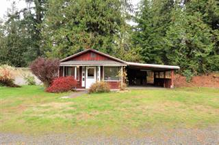 Single Family for sale in 2716 Ruggs Lake Rd, Everett, WA, 98208