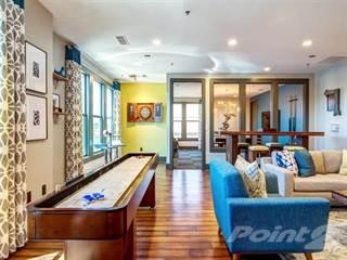 Apartment For Rent In Enso 9 Atlanta Ga 30312