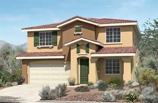 Single Family for sale in 4653 Vahan Court , Lancaster, CA, 93536