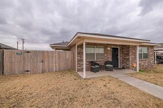 Single Family for sale in 906 S Jefferson St, Midland, TX, 79701