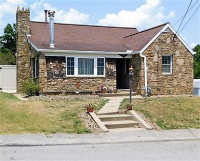 Residential Property for sale in 12 Franklin St, Lawson Heights, PA, 15650