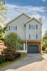 Single Family for sale in 145 Donaldson Avenue, Halifax, Nova Scotia, B3M3B4