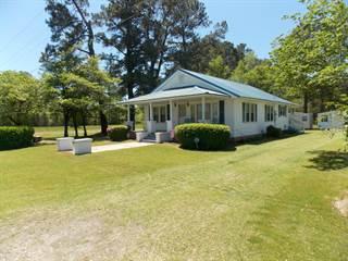 Single Family for sale in 1010 Cedar Grove Church Road, Cerro Gordo, NC, 28430