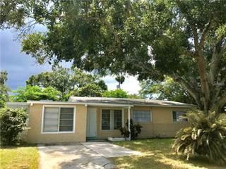 Single Family for sale in 1309 SANDY LANE, Clearwater, FL, 33755