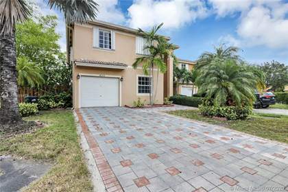 Residential Property for sale in 16143 SW 106th Ter, Miami, FL, 33196