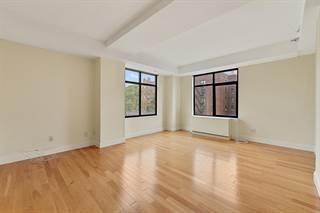 Condo for sale in 3536 Cambridge Avenue 6A, Bronx, NY, 10463