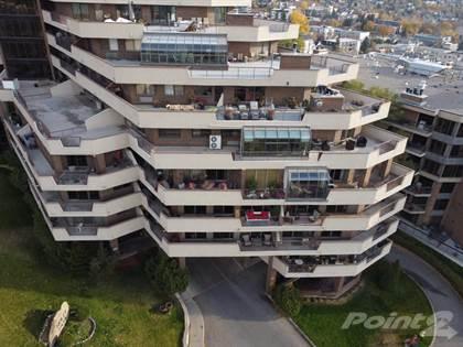 Condominium for sale in #503, 300 Meredith Road NE, Calgary, Alberta