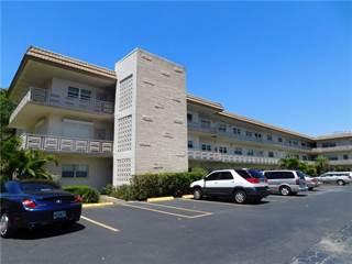 Condo for sale in 5750 80TH STREET N D207, West Lealman, FL, 33709