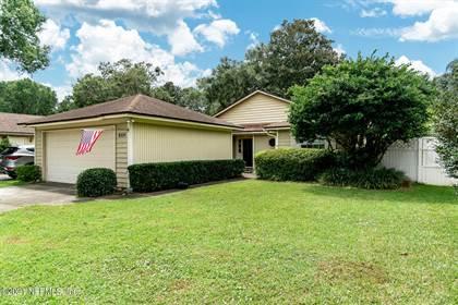 Residential for sale in 8226 LAKE WOODBOURNE DR E, Jacksonville, FL, 32217
