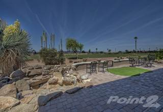 Single Family for sale in 2690 North 164th Avenue , Goodyear, AZ, 85395