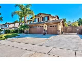 Single Family for sale in 3543 Park Hill Drive, Corona, CA, 92881