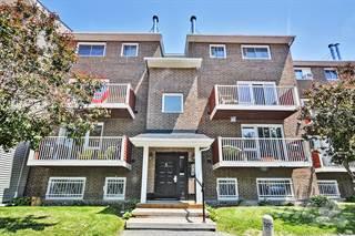 Apartment for sale in 1589 St Bernard Street, Ottawa, Ontario